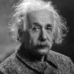 Memorize like Einstein.