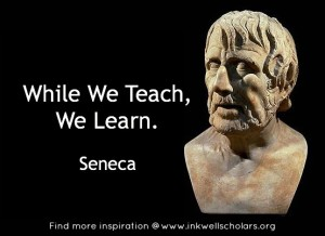 seneca_on_teaching_inkwellscholars