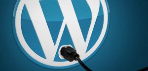 Wordpress-plugins-300x144