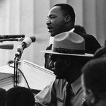 7 Steps to Masterful Public Speaking From Martin Luther King