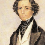 How to Become a Virtuoso: 5 Lessons from the Life of Child Prodigy Felix Mendelssohn