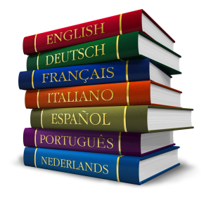 Learning a foreign language is one of those goals that sounds nice in theory but is difficult to achieve.