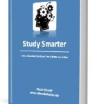 Get your free copy of the Study Smarter eBook!