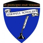 inkwell scholars badge