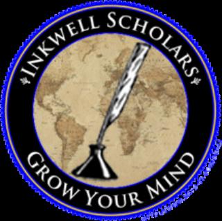 Inkwell Scholars
