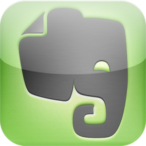 Evernote_iOS_logo