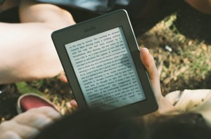 The 10-Step Guide to Reading More